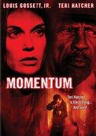 Momentum - poster (xs thumbnail)