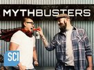"""MythBusters"" - Video on demand cover (xs thumbnail)"