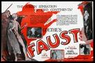 Faust - poster (xs thumbnail)