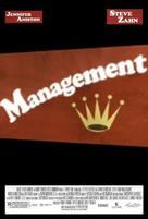 Management - British Movie Poster (xs thumbnail)