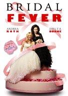 Bridal Fever - DVD cover (xs thumbnail)