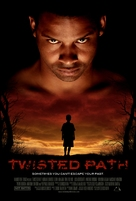 Twisted Path - Movie Poster (xs thumbnail)