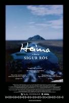 Heima - Movie Poster (xs thumbnail)