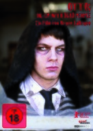 Otto; or Up with Dead People - German Movie Cover (xs thumbnail)