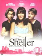 """Clara Sheller"" - French Movie Cover (xs thumbnail)"