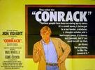 Conrack - Movie Poster (xs thumbnail)