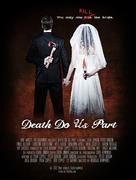 Death Do Us Part - poster (xs thumbnail)