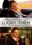 Lucky Them - DVD movie cover (xs thumbnail)