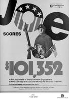 Joe - Movie Poster (xs thumbnail)