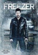 Freezer - DVD cover (xs thumbnail)