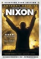 Nixon - Movie Cover (xs thumbnail)