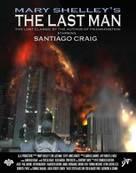The Last Man - Movie Poster (xs thumbnail)