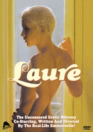 Laure - Movie Cover (xs thumbnail)