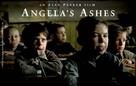 Angela's Ashes - British Movie Poster (xs thumbnail)