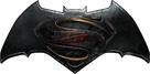 Batman v Superman: Dawn of Justice - Logo (xs thumbnail)