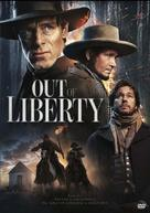 Out of Liberty - Movie Cover (xs thumbnail)