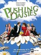 """Pushing Daisies"" - Movie Poster (xs thumbnail)"