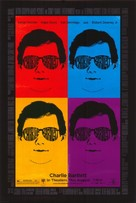 Charlie Bartlett - Movie Poster (xs thumbnail)