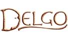 Delgo - Hungarian Logo (xs thumbnail)