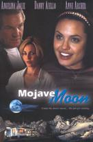 Mojave Moon - DVD cover (xs thumbnail)