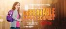 """""""Unbreakable Kimmy Schmidt"""" - Key art (xs thumbnail)"""