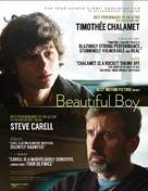 Beautiful Boy - For your consideration poster (xs thumbnail)