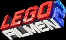 The Lego Movie 2: The Second Part - Norwegian Logo (xs thumbnail)