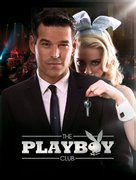 """The Playboy Club"" - Movie Poster (xs thumbnail)"