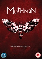 Mothman - British DVD cover (xs thumbnail)