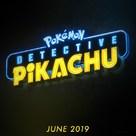 Pokémon: Detective Pikachu - Philippine Logo (xs thumbnail)