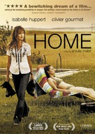 Home - Movie Cover (xs thumbnail)