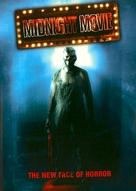 Midnight Movie - DVD movie cover (xs thumbnail)