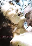 Lady Chatterley - poster (xs thumbnail)
