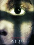 Whisper - poster (xs thumbnail)