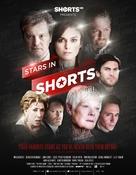 Steve - Combo movie poster (xs thumbnail)