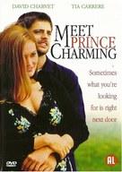 Meet Prince Charming - Dutch Movie Cover (xs thumbnail)