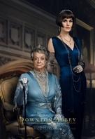 Downton Abbey - Movie Poster (xs thumbnail)