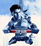 Top Gun - Movie Cover (xs thumbnail)