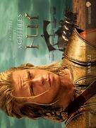 Troy - Japanese poster (xs thumbnail)