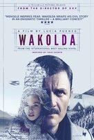 Wakolda - British Movie Poster (xs thumbnail)