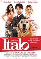 Italo Barocco - Italian Movie Poster (xs thumbnail)