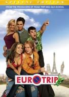EuroTrip - Dutch Movie Cover (xs thumbnail)