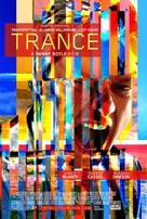 Trance - Movie Poster (xs thumbnail)