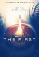 """""""The First"""" - Movie Poster (xs thumbnail)"""