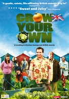 Grow Your Own - Australian Movie Poster (xs thumbnail)