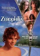 Zerophilia - Movie Cover (xs thumbnail)