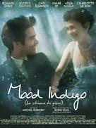 L'écume des jours - Italian Movie Poster (xs thumbnail)