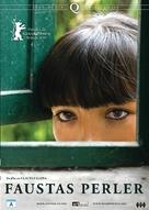 La teta asustada - Norwegian DVD cover (xs thumbnail)