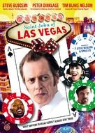 Saint John of Las Vegas - Danish Movie Cover (xs thumbnail)