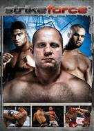 """Strikeforce"" - DVD movie cover (xs thumbnail)"